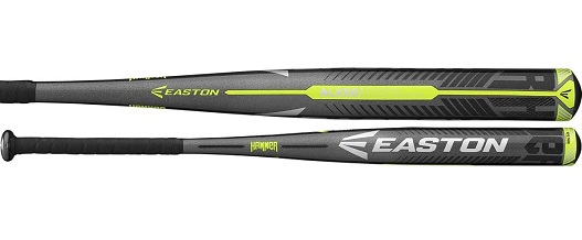 EASTON Hammer Slowpitch Softball Bat