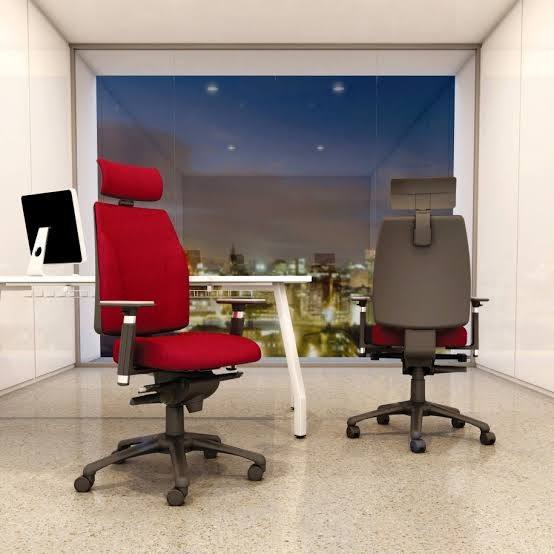 Perfect Office Chairs