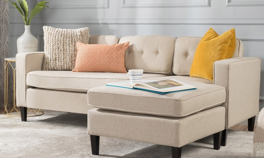 Best Sectional Couches Under 300