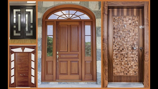 How to Choose a Door for Your Dream Home (2)