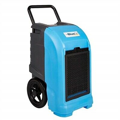 BlueDri BD-76 Commercial Dehumidifier